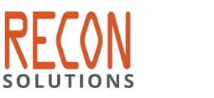 Recon Solutions