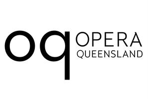 Opera Queensland , One Bright Cloud, OBC